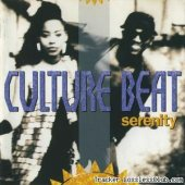 Culture Beat - Serenity (1993) [FLAC (image + .cue)]