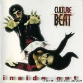 Culture Beat - Inside Out (1995) [FLAC (image + .cue)]
