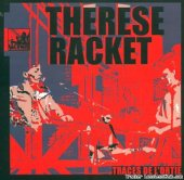 Therese Racket - Traces De L'Ortie (2009) [FLAC (tracks + .cue)]