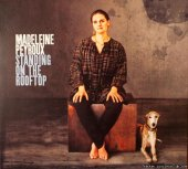 Madeleine Peyroux - Standing On The Rooftop (European Version) (2011) [FLAC (tracks + .cue)]