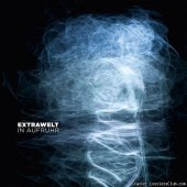 Extrawelt - In Aufruhr (2011) [FLAC (tracks + .cue)]