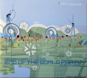 Medeski Martin & Wood - End of the World Party (Just in Case) (2004) [FLAC (tracks + .cue)]