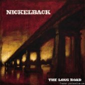 Nickelback - The Long Road (2003) [FLAC (tracks + .cue)]