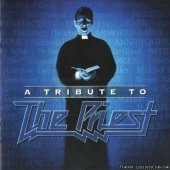 VA - A Tribute To The Priest (2002) [FLAC (image + .cue)]