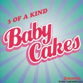 3 Of A Kind - Babycakes (2004) [FLAC (tracks + .cue)]