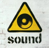 Dreadzone - Sound (2001) [FLAC (tracks + .cue)]