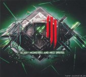 Skrillex - Scary Monsters and Nice Sprites (2010) [FLAC (tracks + .cue)]