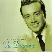 Vic Damone - The Very Best of (2008) [FLAC (image + .cue)]