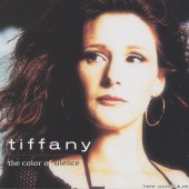 Tiffany - The Color Of Silence (2001) [FLAC (image + .cue)]