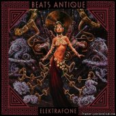 Beats Antique - Elektrafone (2011) [FLAC (tracks + .cue)]