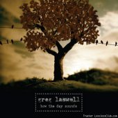 Greg Laswell - How The Day Sounds (EP) (2008) [FLAC (tracks + .cue)]