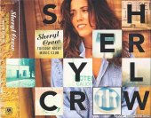 Sheryl Crow - Tuesday Night Music Club (Deluxe Edition) (2009) [FLAC (image + .cue)]