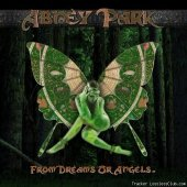 Abney Park - From Dreams or Angels (2001) [FLAC (tracks + .cue)]