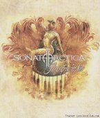 Sonata Arctica - Stones Grow Her Name (Ltd. Edition) (2012) [FLAC (image + .cue)]
