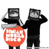 Simian Mobile Disco & VA - BuggedOut! Presents Suck My Deck (2007) [FLAC (tracks + .cue)]