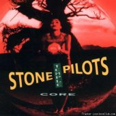 Stone Temple Pilots - Core (1992/2012) [FLAC (tracks)]