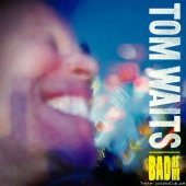 Tom Waits - Bad As Me (2011/2012) [FLAC (tracks)]