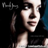 Norah Jones - Come Away With Me (2002/2012) [FLAC (tracks)]