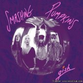 The Smashing Pumpkins - Gish (1991/2011) [FLAC (tracks)]