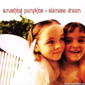 The Smashing Pumpkins - Siamese Dream (1993/2011) [FLAC (tracks)]