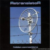 RetranslatoR - Hidden Connections (2005) [FLAC (tracks + .cue)]