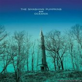 The Smashing Pumpkins - Oceania (2012) [FLAC (tracks)]