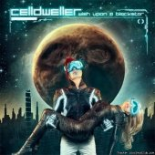 Celldweller - Wish Upon a Blackstar (2012) [FLAC (tracks + .cue)]