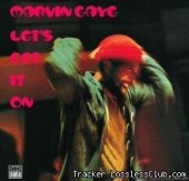 Marvin Gaye - Let's Get It On (1972/2012) [FLAC (tracks)]