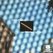 David Gray - White Ladder (1998) [FLAC (image+.cue)]