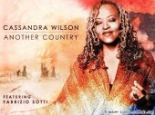 Cassandra Wilson - Another Country (2012) [FLAC (tracks)]