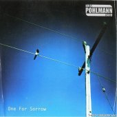 Kris Pohlmann Band - One for Sorrow (2012) [FLAC (image + .cue)]