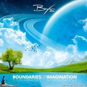 Bryan El - Boundaries Of Imagination (2012) [FLAC (tracks + .cue)]