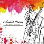 Charlie Haden - The Private Collection (2007) [FLAC (tracks)]