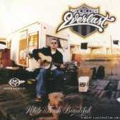 Everlast - White Trash Beautiful (2004) [FLAC (image + .cue)]