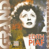 Edith Piaf - Grand Collection (2001) [FLAC (image + .cue)]