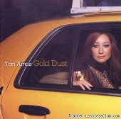 Tori Amos - Gold Dust (2012) [FLAC (tracks)]