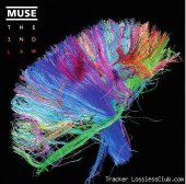 Muse - The 2nd Law (2012) [FLAC (tracks)]