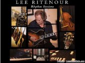 Lee Ritenour - Rhythm Sessions (2012) [FLAC (tracks)]