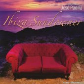 VA - Ibiza Sundowner Presented by Jose Padilla (2012) [FLAC (tracks + .cue)]