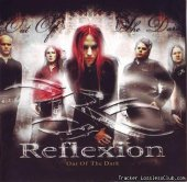 Reflexion - Out Of The Dark (2006) [FLAC (image + .cue)]