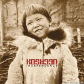 Kosheen - Independence (2012) [FLAC (tracks + .cue)]