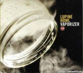 Lupine Howl - Vaporizer (2002) [FLAC (tracks + .cue)]