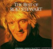 Rod Stewart - The Best Of Rod Stewart (1971/1989) [FLAC (image + .cue)]