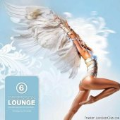 VA - Obsession Lounge Vol.6 (Compiled by DJ Jondal) (2012) [FLAC (tracks + .cue)]