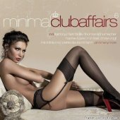 VA - Minimal Club Affairs Vol. 6 (2012) [FLAC (tracks + .cue)]