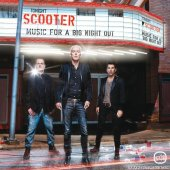 Scooter - Music For A Big Night Out (2012) [FLAC (tacks)]