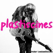 Plastiscines - About Love (2009) [FLAC (tracks + .cue)]