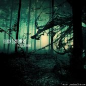 Black Sun Empire - From The Shadows (2012) [FLAC (tracks)]