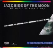 VA - The Jazz Side Of The Moon (The Music Of Pink Floyd) (2008) [FLAC (tracks)]