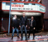 Scooter - Music For A Big Night Out (2012)  [FLAC (image + .cue)]